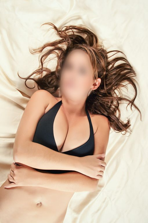 home escorts casual meets