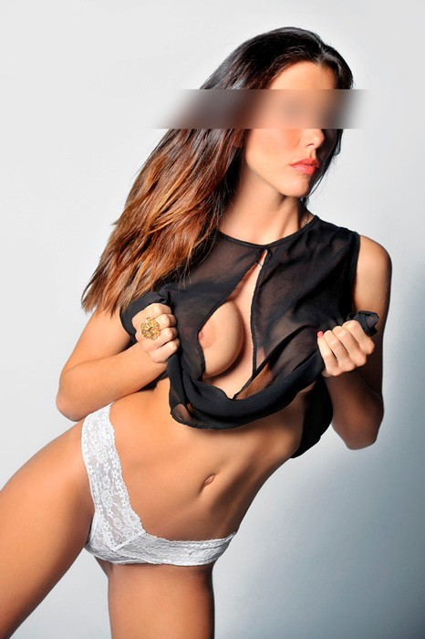casual sex dating escort agencys Sydney