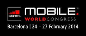 Mobile Web Congress 1