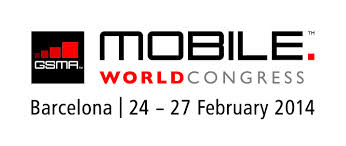 Mobile-Web-Congress-2