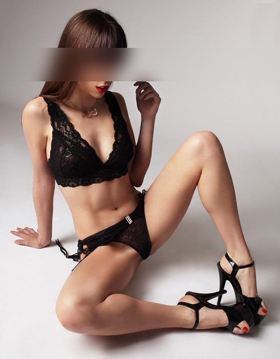 INDEPENDENT ESCORT EUROPE MATURE ESCORT OSLO