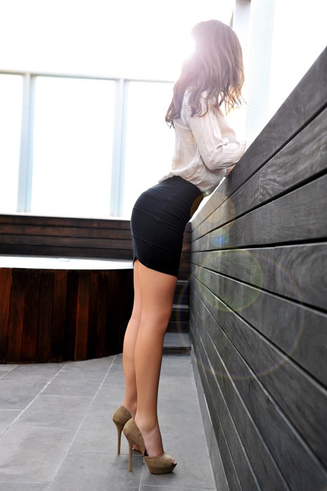 casual dating vip escort