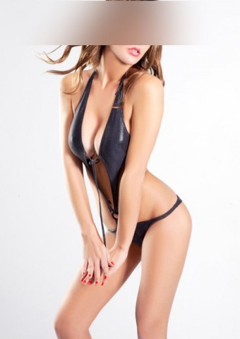 casual encounter escort blog Queensland