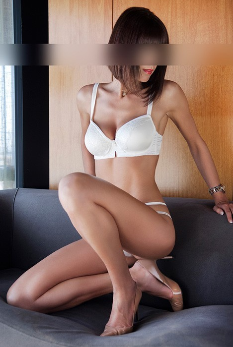 casual sex now escorts ryde