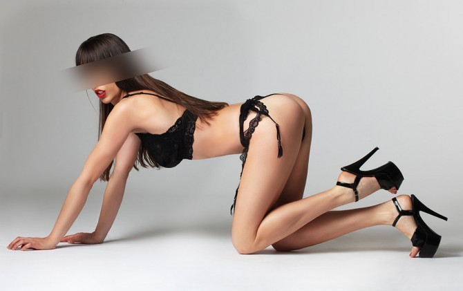 casual encouters famous escorts Queensland