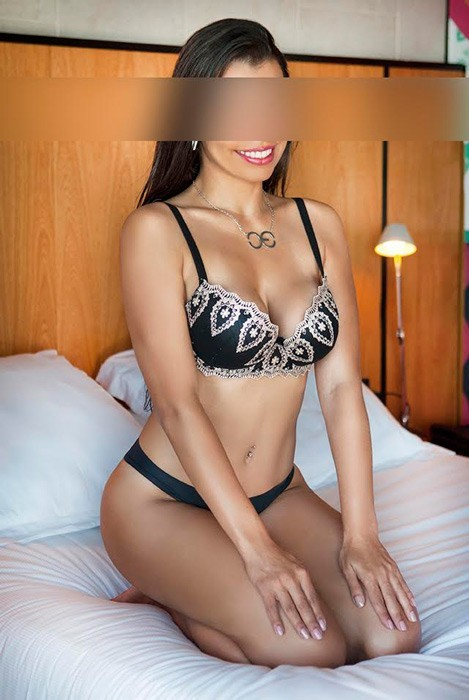 LOOKING FOR A CASUAL ENCOUNTER WESTERN  PRIVATE ESCORTS PERTH