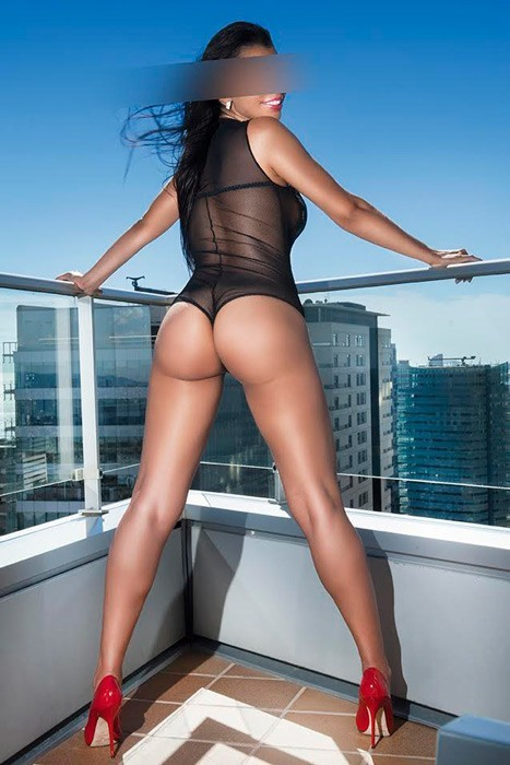 Escorts ryde casual relationship