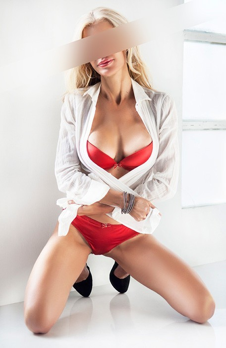 escorts agency casual encounters