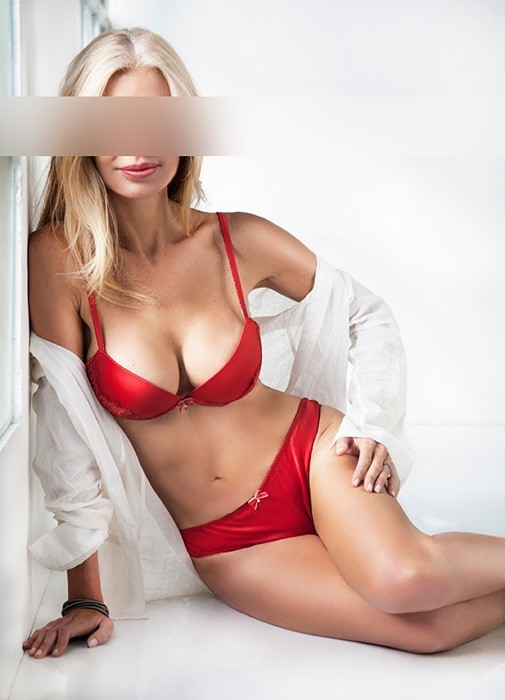 blond perth escort locanto