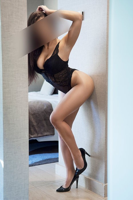 bøsse real escort pictures escortr