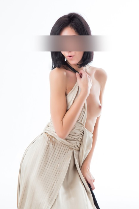 hottest escorts w4m casual encounters Brisbane