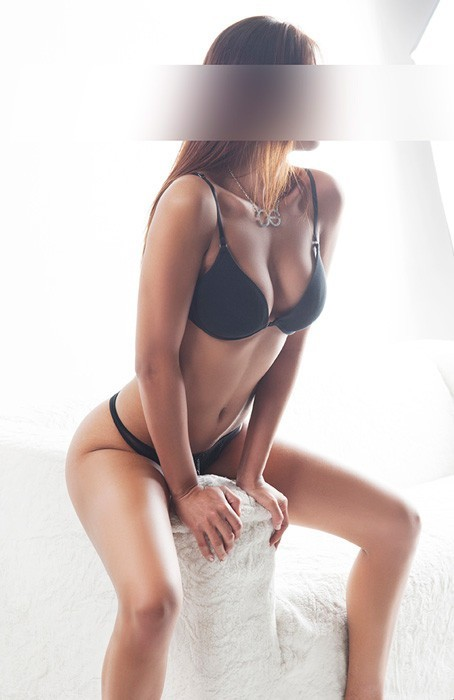 escort blogs casual relationship rules