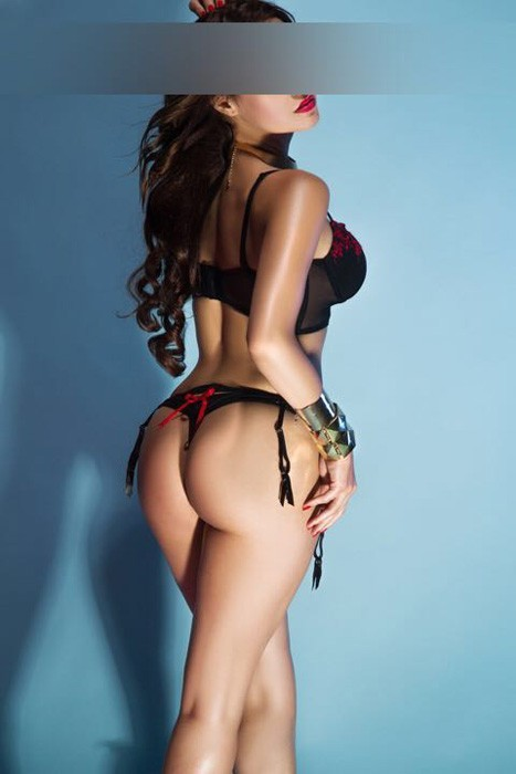 women looking for nsa escorts on line Sydney