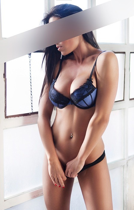 casual encounters website escorts nsw