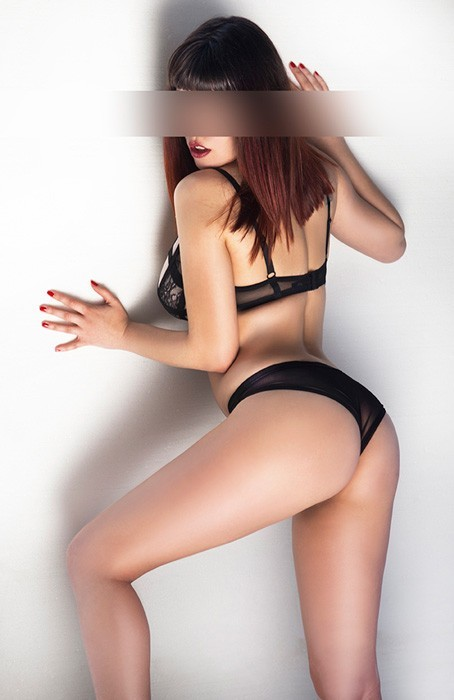 premium escorts local nsa New South Wales