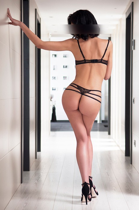 casual sex encounters local escorts Sydney