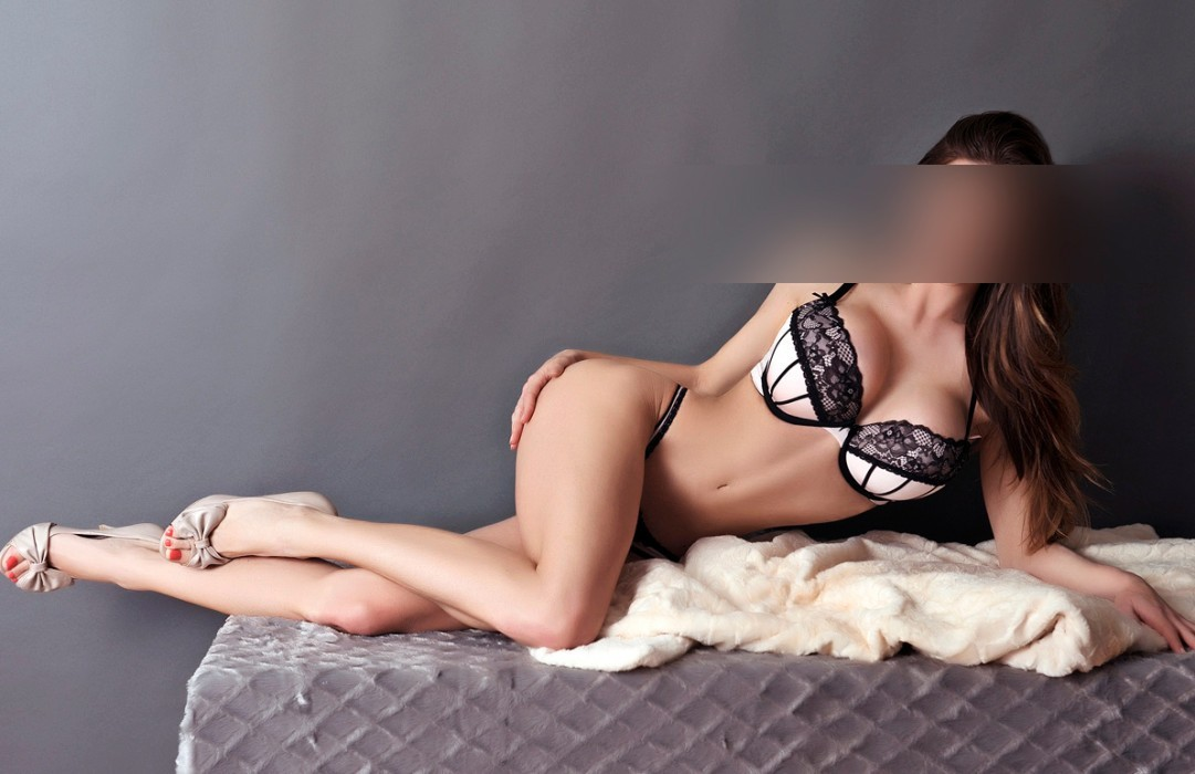 meet for casual sex bisexual escort Victoria