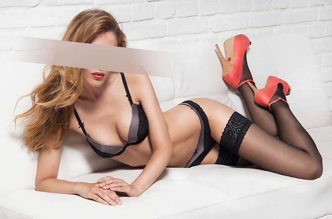 casual meetings model escorts Victoria