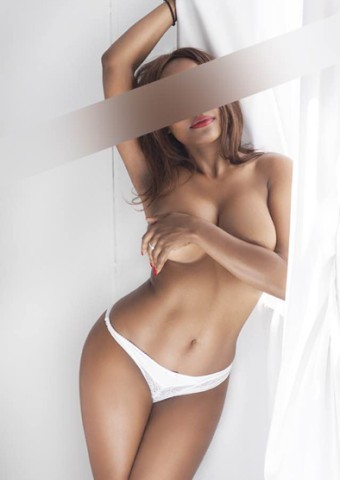 locanto casual escorts on