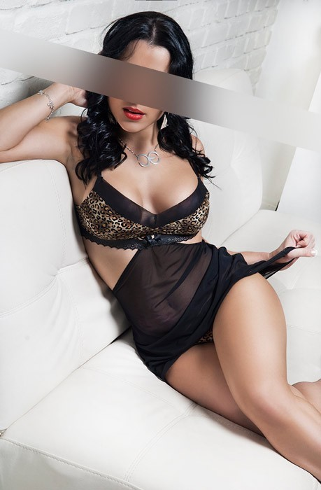 escort for couples sex dating site New South Wales