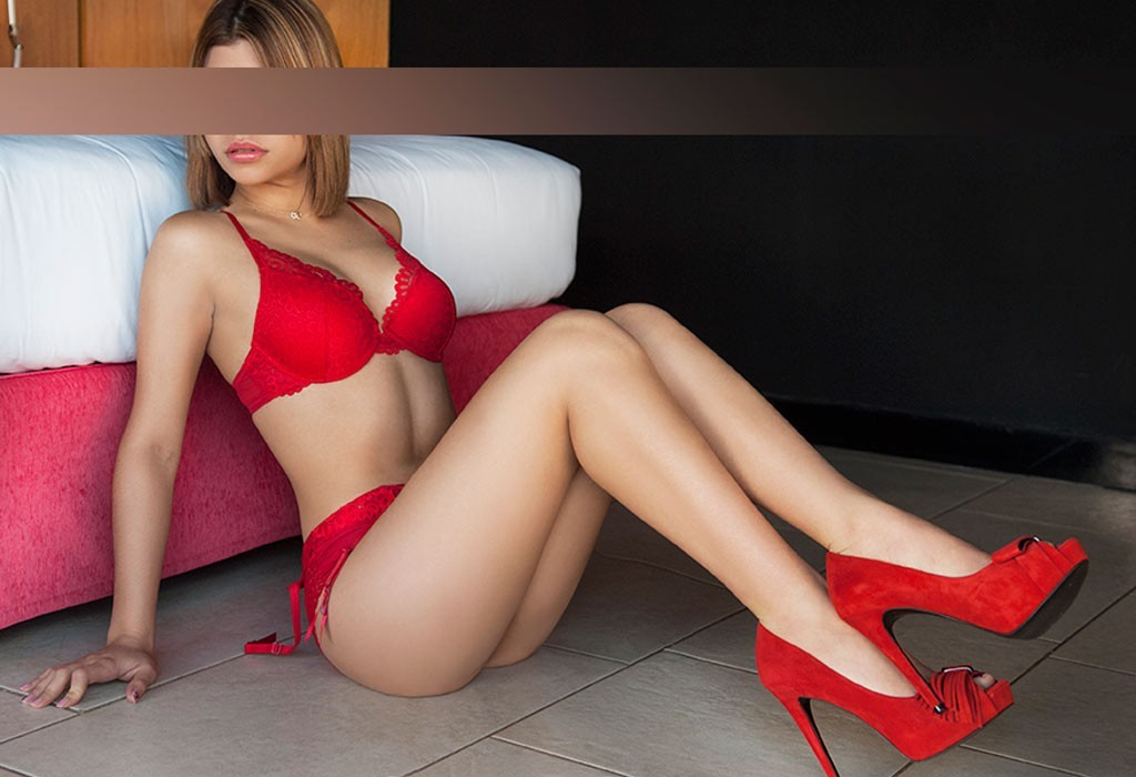 escort book casual sex Melbourne