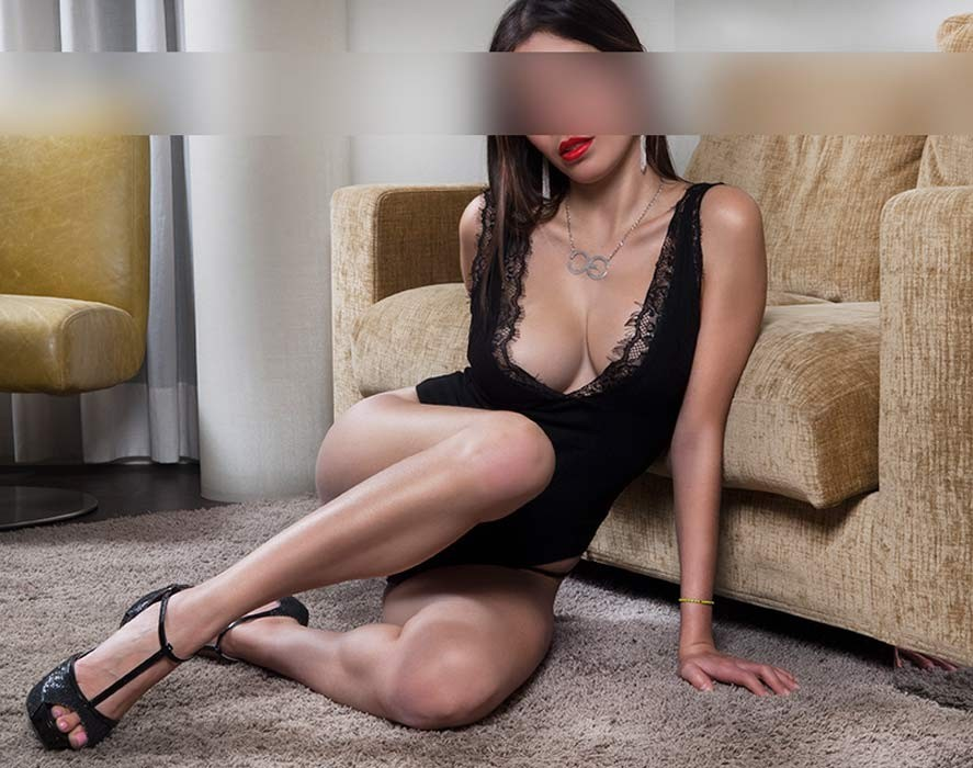 escorts online causal sex
