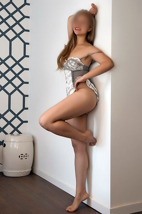casual  sex backpage escorts Melbourne
