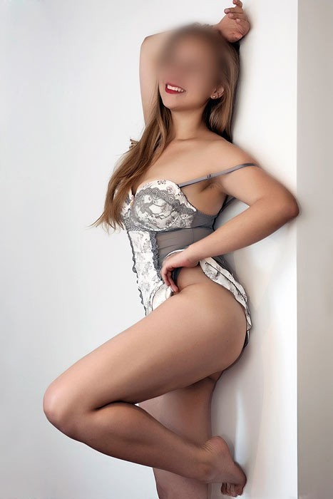 escort outcall 100 free casual sex Brisbane