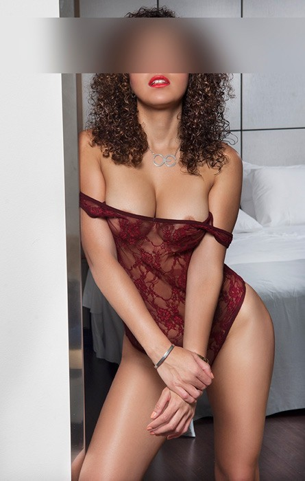 local sex partners adult classified ads Perth