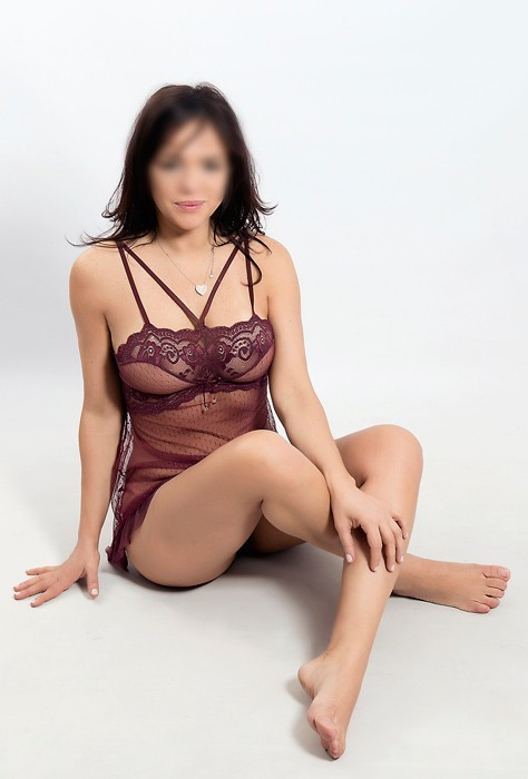 casual sexual escorts on line