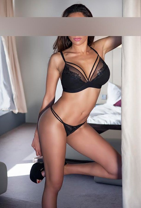 bowen escorts casual sex online