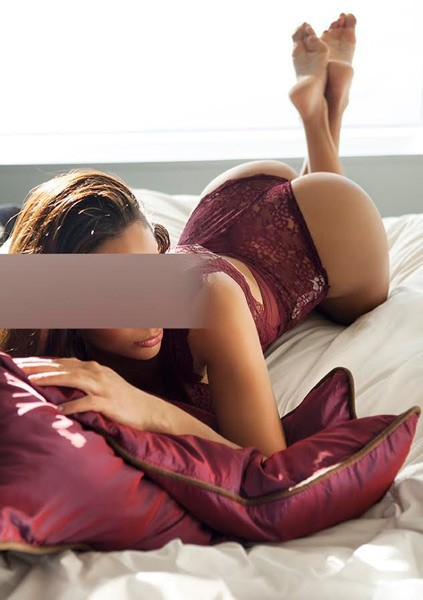 casual sex hookups how to become a private escort Sydney