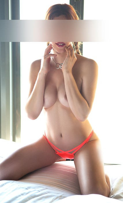 escote service free casual sex sites Sydney