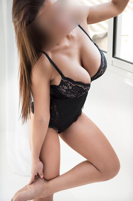 casual meetings ladies escort
