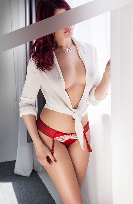 escorts outcalls casual sex dating Brisbane