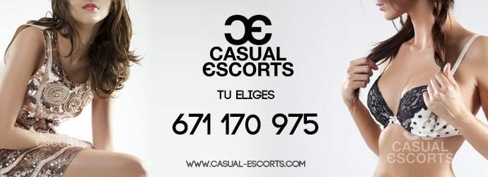 casual-adv-690x250