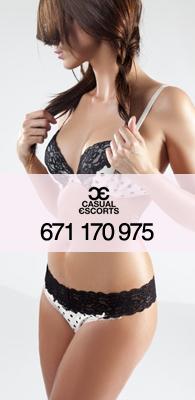 Igirls-195x400