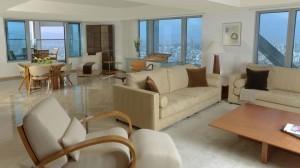 arts-hotel-2