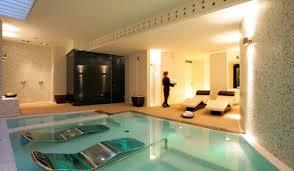 hotel abac barcelona-1