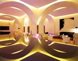 hotel abac barcelona44