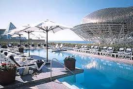 hotel arts barcelona-22