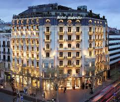 hotel-majestic-barcelona-1