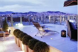 hotel majestic barcelona-2
