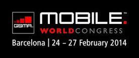 Mobile Web Congress 1