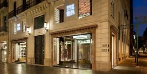 Santaeulalia-boutique