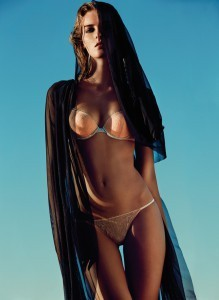 andres sarda exclusive lingerie available in Barcelona 2