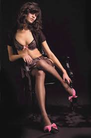 Bien Fee Pour Toi exclusive lingerie available in Barcelona 3