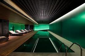 mandarin oriental exclusive spa in barcelona 1