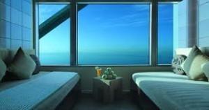 six senses exclusive spa in barcelona 1