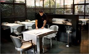 restaurante de lujo en madrid DiverXO 1
